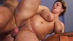 chubby milfs germany mc2
