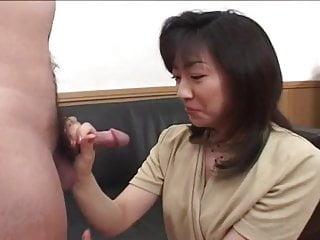 Index asian 01 - Emiko koike - 01 japanese beauties - blowjob