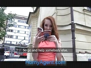 Making movie vintage Hornyagent lets make a movie hornyagent style