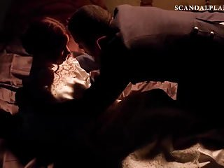 Pussy sand Taylor sands hairy pussy in sex scene on scandalplanetcom