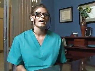 Jordan west dr hardcore Dr nurse