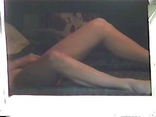 Window masturbation - Real window masturbation