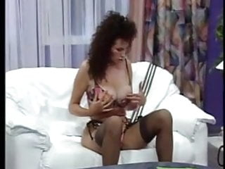 Teresa orlowski shemale Teresa orlowski foxy lady