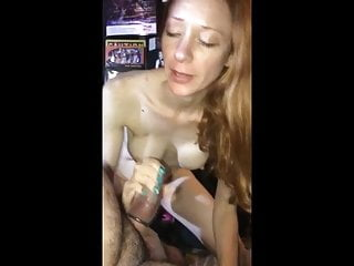 Dirty talking porn tubes Wives talking dirty while getting fucked