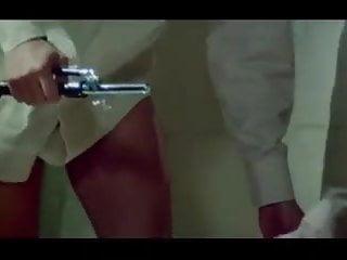 Harvey birdman hentai pics To bring you my love - pj harvey music video