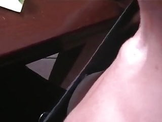 Blouse boob in pic sheer Voyeur 26 his friends mother down blouse mrno