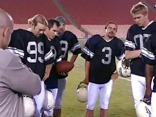 Consensual gangbang julie wife football - Cheerleader gangbanged by the football team