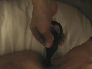 Gay sex prostate - Anal prostate dp sex toys