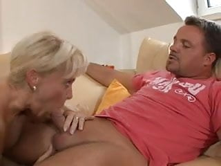 Gretchen housewives nude Horny german housewives - complete film -br