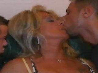 Karola porn - Granny karola