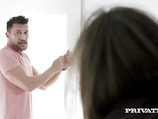 Antonio banderas gay movie - Private.com - big butt latina briana banderas cums fucking