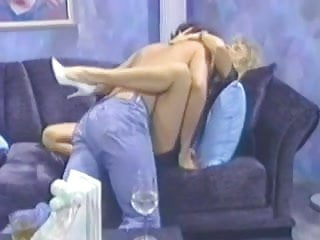 Nude tommy pickles - Cheri taylor - milfing tommy b