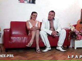 Free couples porno - Casting porno d un couple francais de lyon