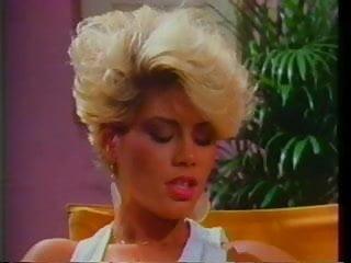 Valentinos sexual reality - Gina valentino tom byron