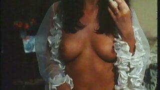 vintage - 1977 - Perverse Sexspiele - 04