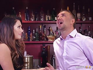 Foot lick stories - Brazzers - eva lovia - real wife stories