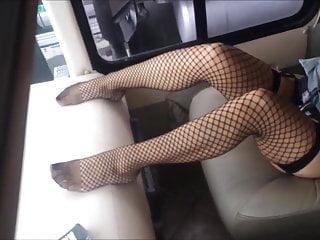 Churchill road lisbon sex - Roading sensations