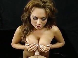 Asian girl virtual blowjob Virtual sex