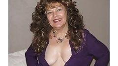 Nadine Canada's Gilf