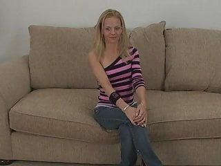 Shannon teen model Shannon interview