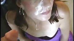 Facial party