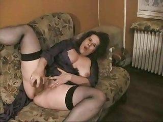 Hayden pannietierre nude - Iris von hayden filled up part 02