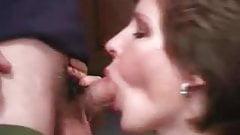 aunt lesson sex
