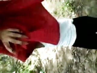 Girl fucking backrounds Teen indian girl fucking outdoor with bf