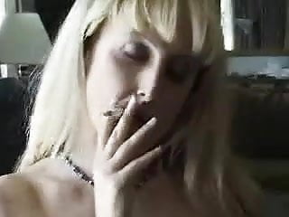 Zora neale hurston spunk Zora banks smoking