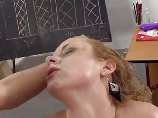 Lesbian lust pussy - Lustful lesbians masturbating pussy