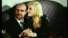 Die Liebesschuler Von Kopenhagen (1970)