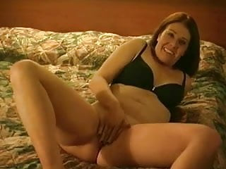 Redhead loving giving head - Busty redhead wife giving head