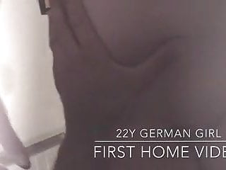 Romanian first teen sex 22y german girl first home video