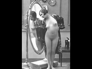 Edwardian era england porn - Victorian and edwardian nudes