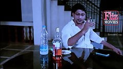 Kamakahalu (2019) Telugu S1E1