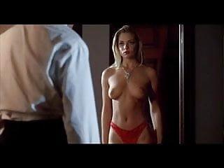Jaime pressly sexy pics Jaime pressly topless