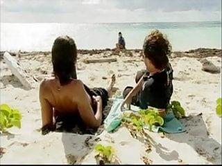 Teen summer reading program ideas Summer beach double penetration fun remember the sunscreen watch read rate comment