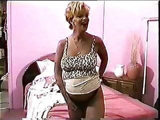 Jamie lee curtis breast enhancement - Pregnant girl jamie lee
