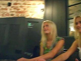 Olson twins sex tape Twins sex