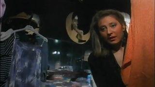 Altri desideri di Karin (1987)