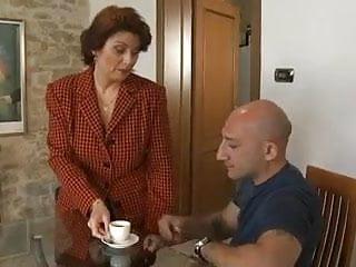 English sub title japanese adult dvd Italin mature fucked english sub ttt