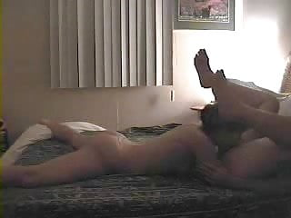 Wife and girl friend porn My lesbian wife licking girl friend. true amateur