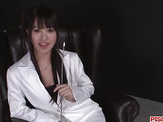 Porn japanese avgirl video Excellent toy porn on live cam with sensual kotomi asakura