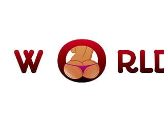 Gay black sites free movies Site promo