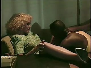 Sexual experience stories details - Black detail 2 - jasper, sean michaels