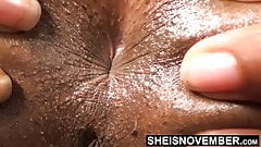 You Own My Pussy Daddy Touch Me Please Black Babe Msnovember