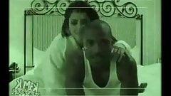 Kim Kardashian and Ray J Sex Tape Trailer