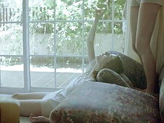 Kate playground 2009 lesbian Dogtooth-kynodontas 2009 007 mary tsoni, aggeliki papoulia