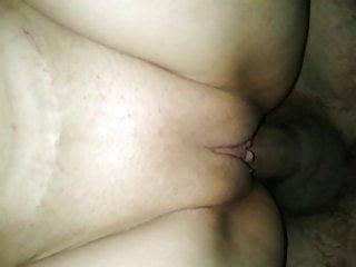 Chats porno La conoci por chat y quiere hacer porno conmigo