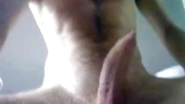 Just Woke Up Free Solo Man Porn Video 84 Xhamster